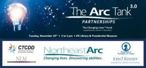 Northeast Arc Tank Philanthropists
