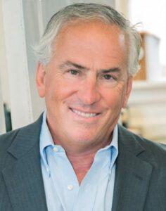 Steven P Rosenthal